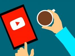 5 Soothing YouTube Channels To Watch When You're Feeling Too Stressed