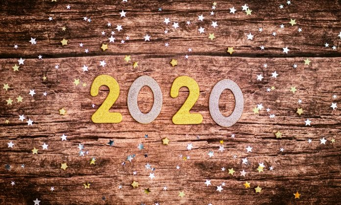 4 Predictions For The Marijuana Industry In 2020